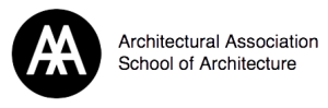 Architectural_Association_Logo