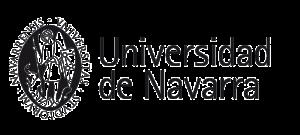 Navarra_Logo