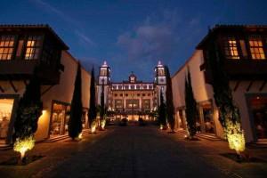 HOTEL-VILLA-DEL-CONDE-9