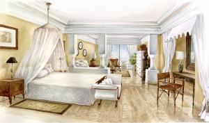 2008 MARSA ALAM FORTREES HOTEL C